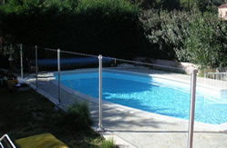 Diagnostic s curit piscine contr le et conformit for Securite piscine loi